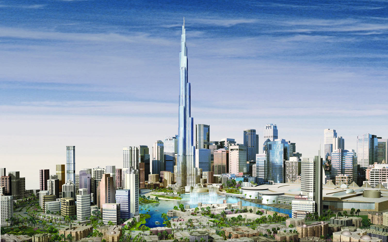 Tag Dubai Wallpapers Backgrounds Photos Images and Pictures for 1600x1000
