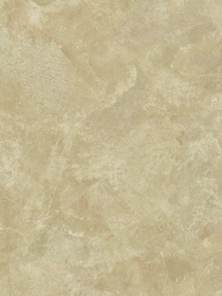 Brown Faux Marble Texture Wallpaper   Traditional Wallpaper 720x960