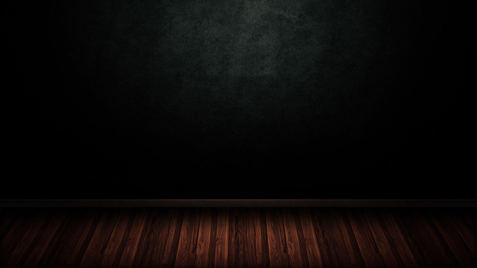 download Dark Light Room HD Wallpaper Background Images 1920x1080