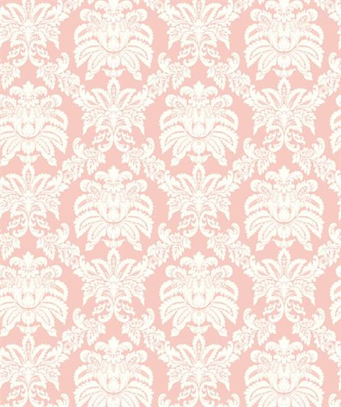 CH181624 Chatsworth Wallpaper Book by Imperial TotalWallcovering 480x572