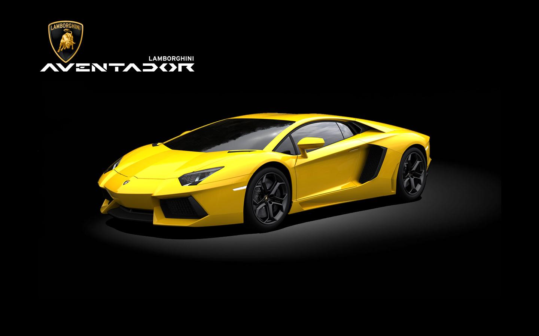 Lamborghini Aventador 2012 lamborghini aventador lp700 4 wallpaper 1440x900