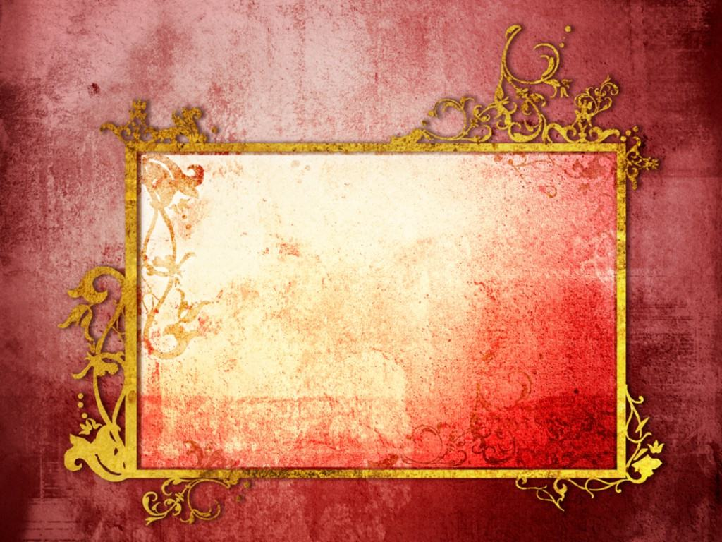 picture frame wallpaper  wallpapersafari - abstract wallpaper by httpwwwabstractwallpapernet