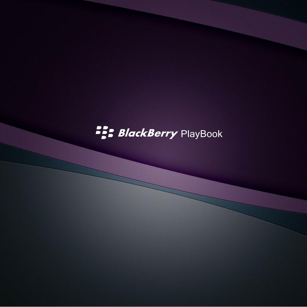 50 ] BlackBerry Z10 Wallpaper Size On WallpaperSafari