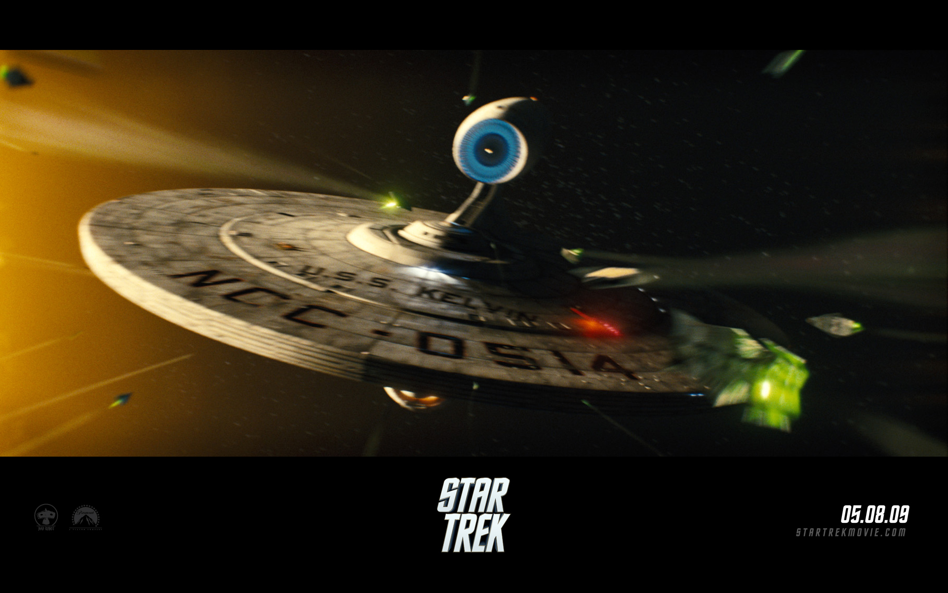 New Star Trek Wallpaper HD ImageBankbiz 1920x1200