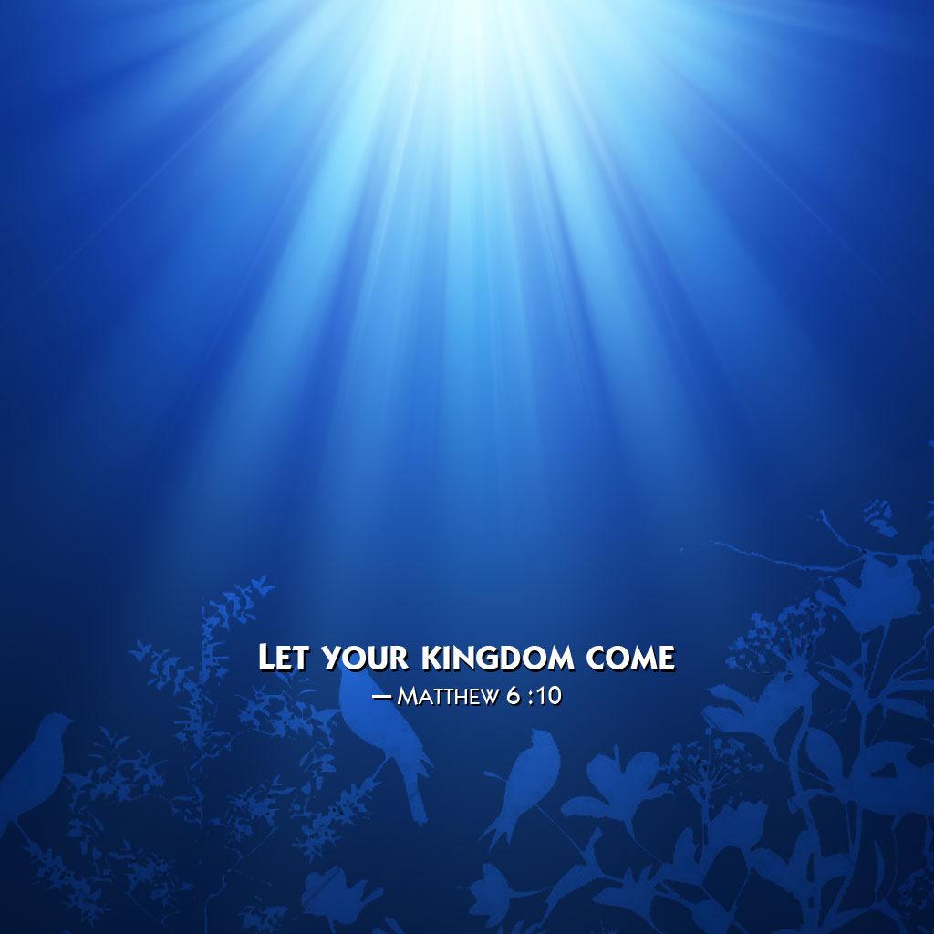 Best 72 Jehovah Wallpaper on HipWallpaper Jehovah Wallpaper 1024x1024