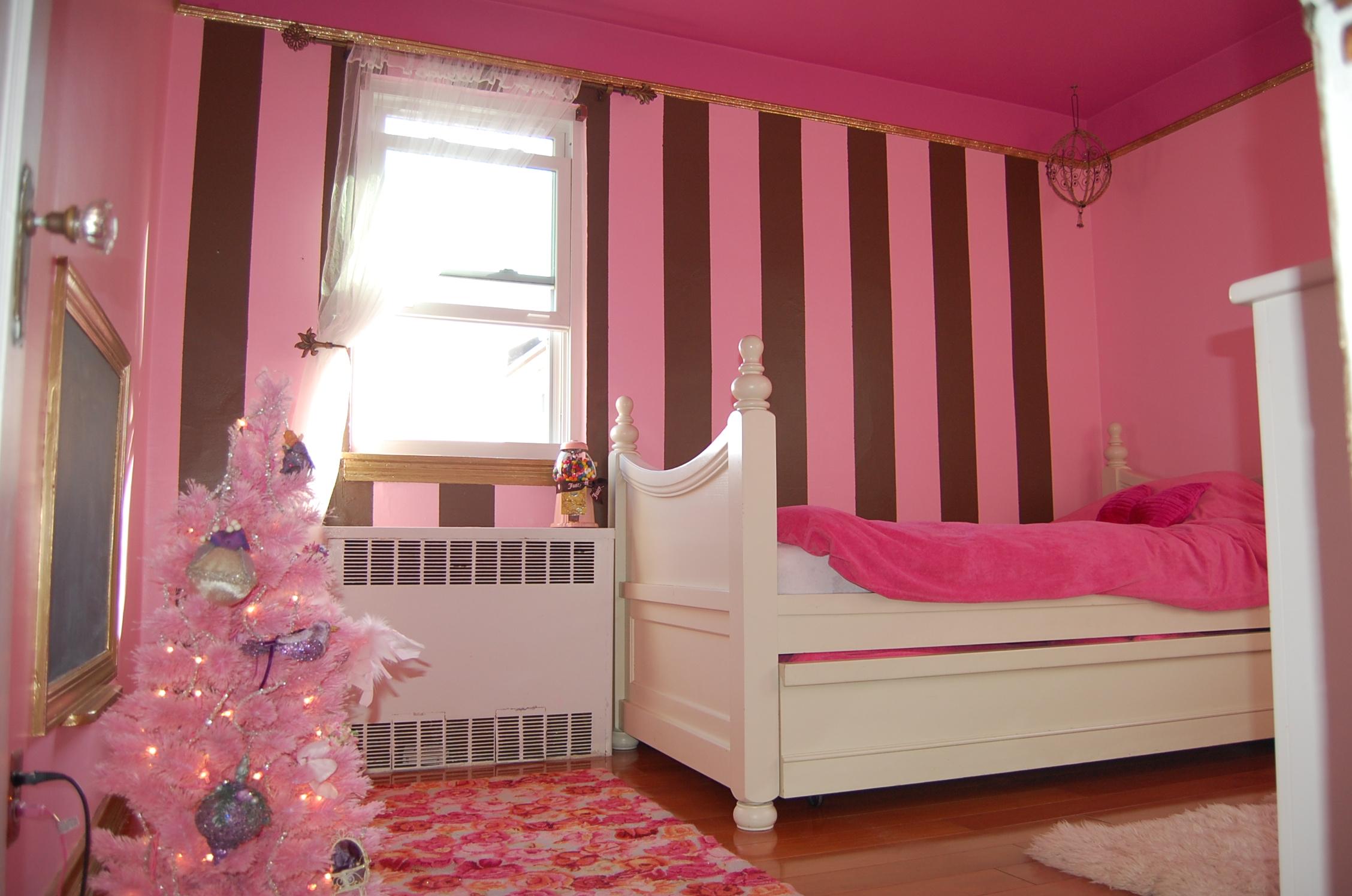 Rug Teenage Girl Bedroom Bedroom Idea Girls Room Wallpaper Bedroom 2256x1496