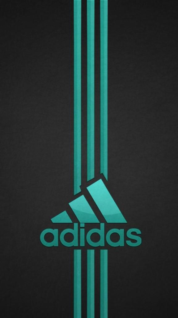 wallpaper adidas spezial