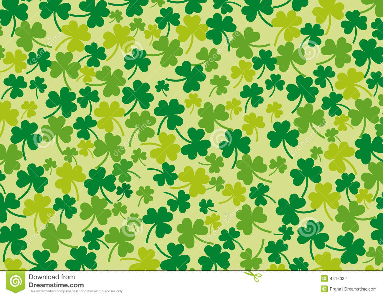 Clover Background Clover background 1300x1009