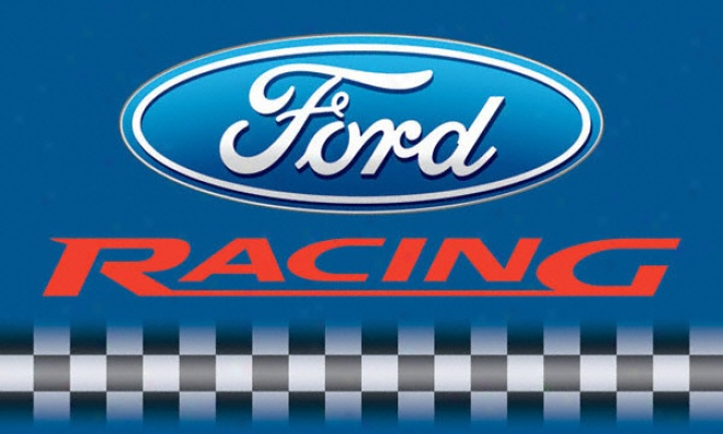 Cool Ford Racing Logos Cool Ford Racing Logos Ford 660x396