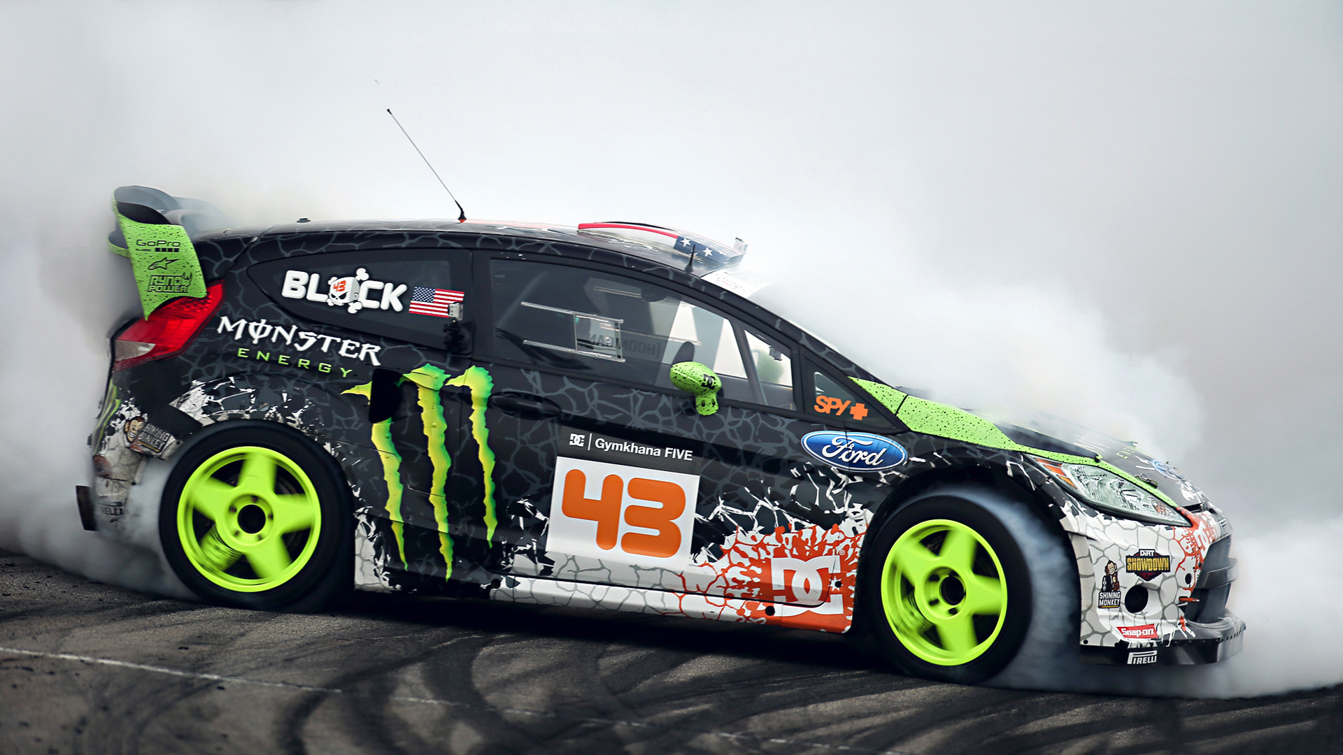 File Name 836454 Ken Block Pictures High Quality Wallpaper 836454 1920x1080