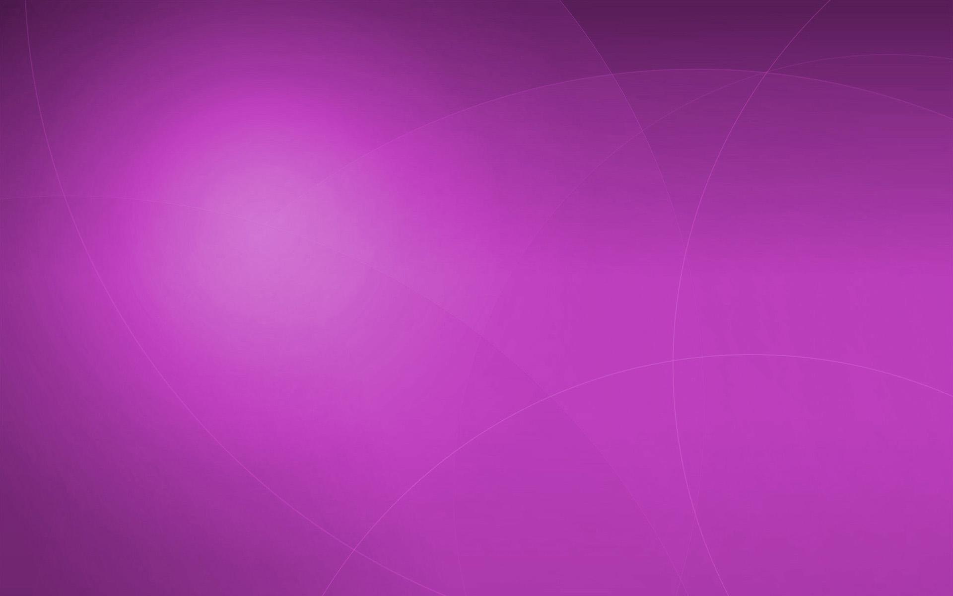 desktop background linux wallpaper windows ubuntu purple