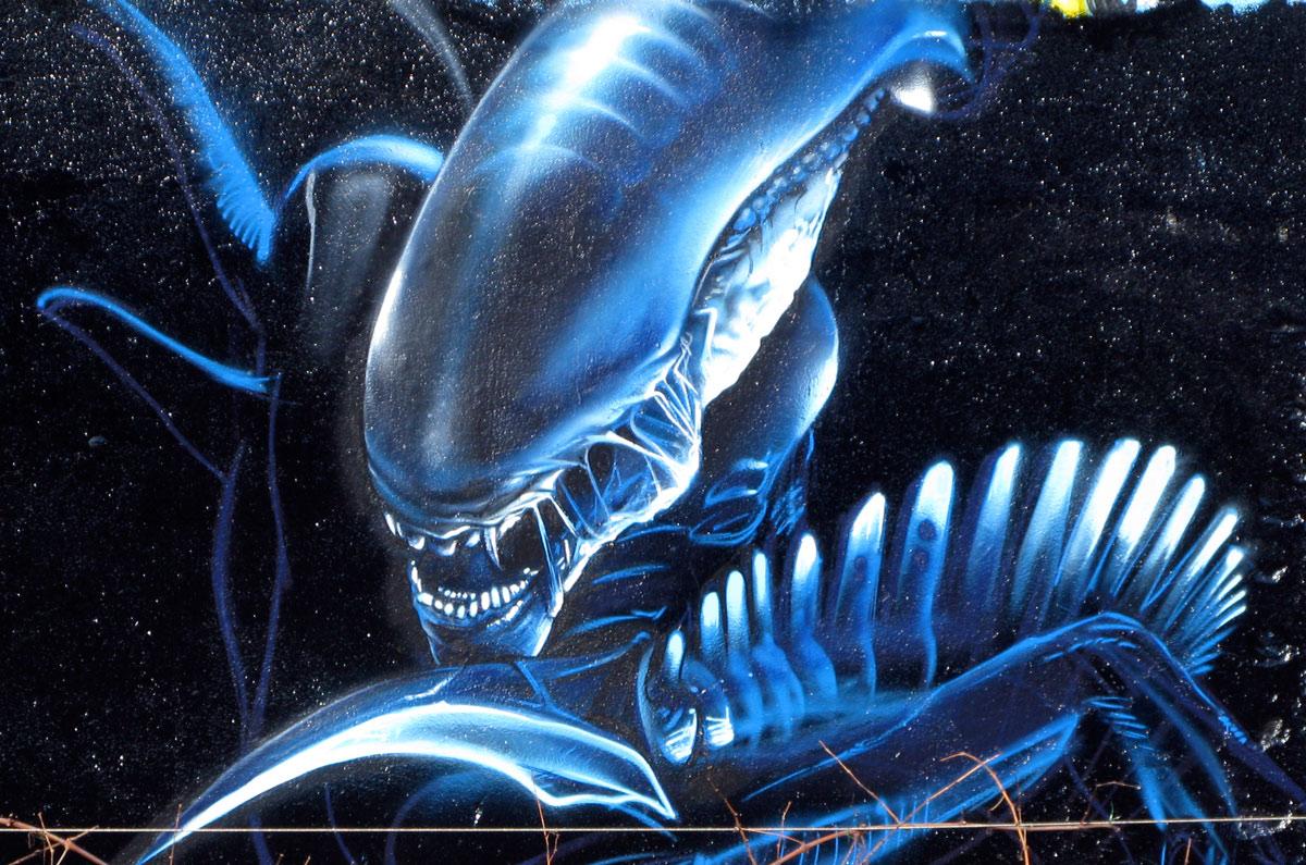3d Alien Wallpaper wallpaper wallpaper hd background desktop 1200x795