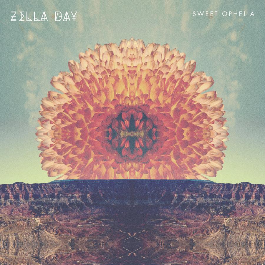 Zella Day Sweet Ophelia Trendland on We Heart It 900x900