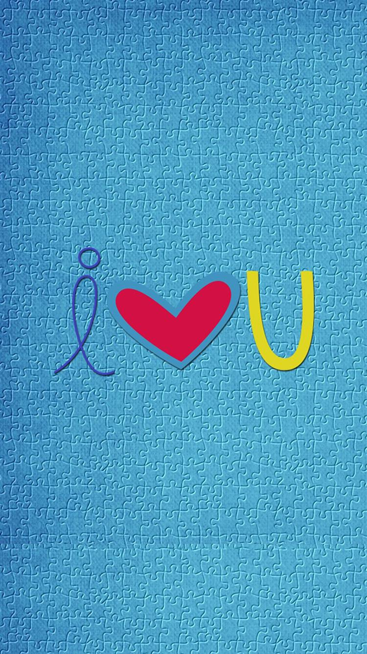 Simple Love Wallpaper For Mobile : Mobile Phone Wallpapers Love 2015 - WallpaperSafari