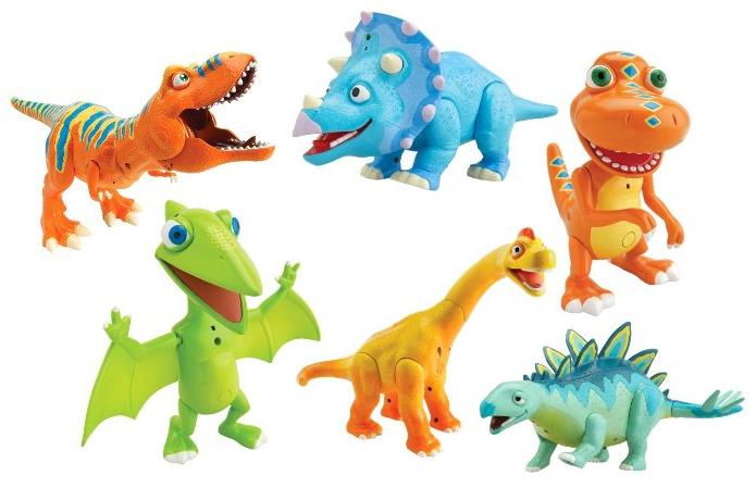 Dinosaur Toys For Toddlers : Kids dinosaur wallpaper wallpapersafari