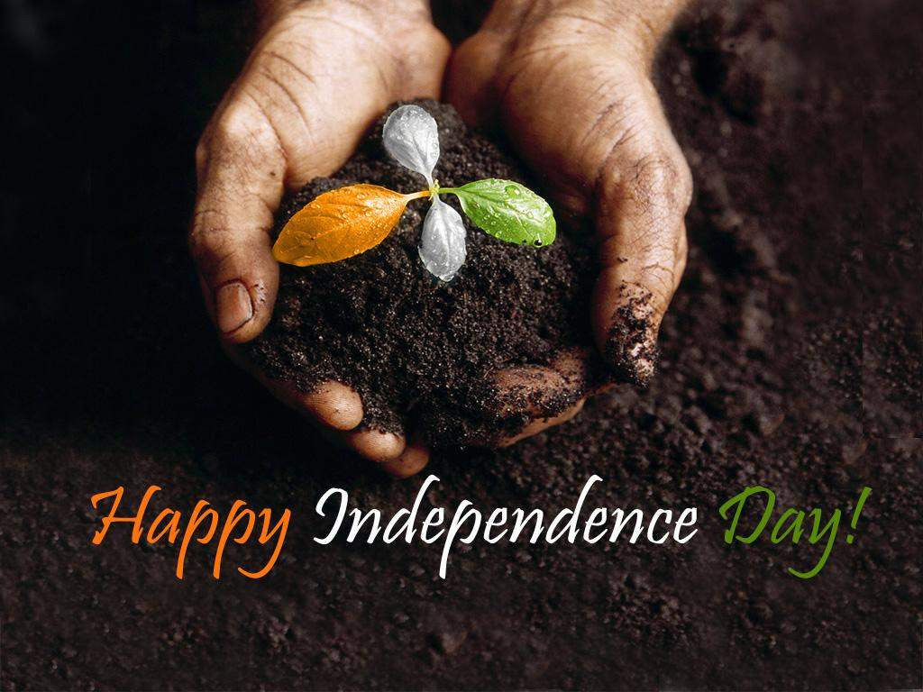 independence day india independence day hd wallpapers 2015 and 1024x768