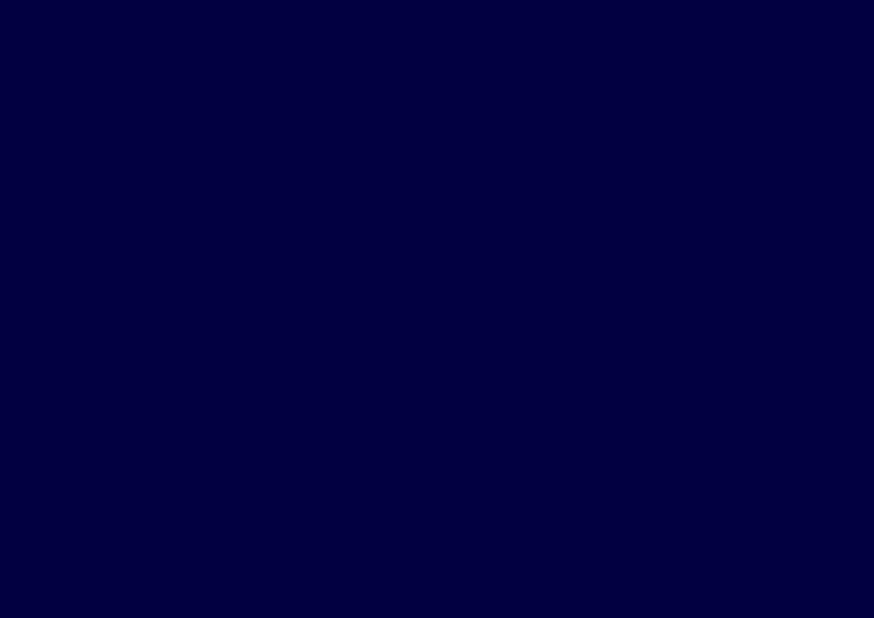 Full size 1754 1240 published on dark blue backgroundjpg 1754x1240