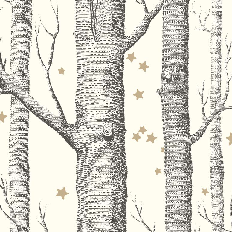 Cole Son Wallpaper Woods Stars 10311050 Australia 776x776