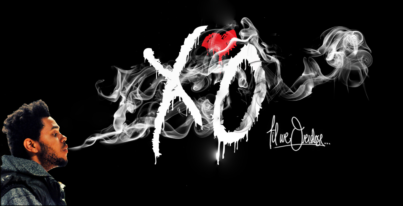 49+] XO Wallpaper on WallpaperSafari