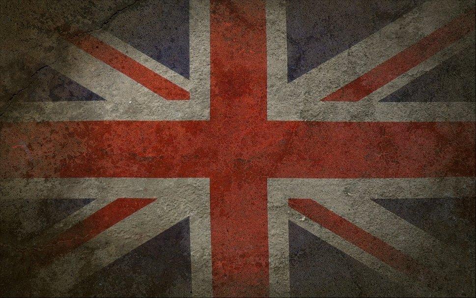 British Flag wallpaper   ForWallpapercom 969x606