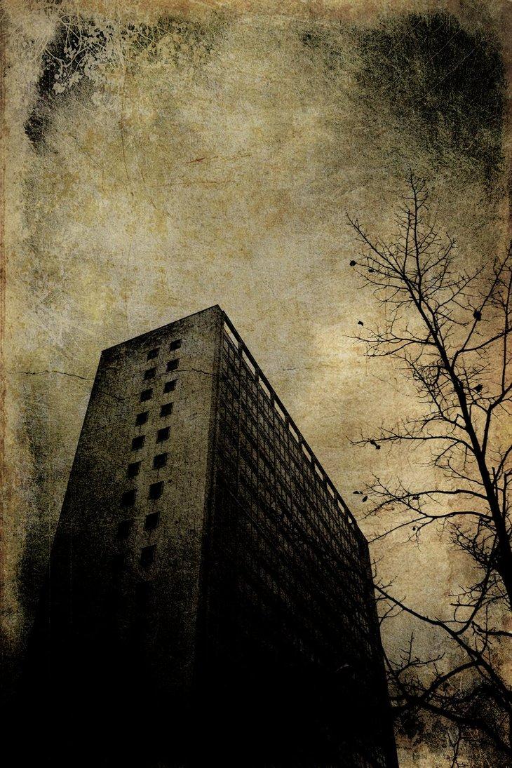 Manchester by Liz Fraser 730x1095