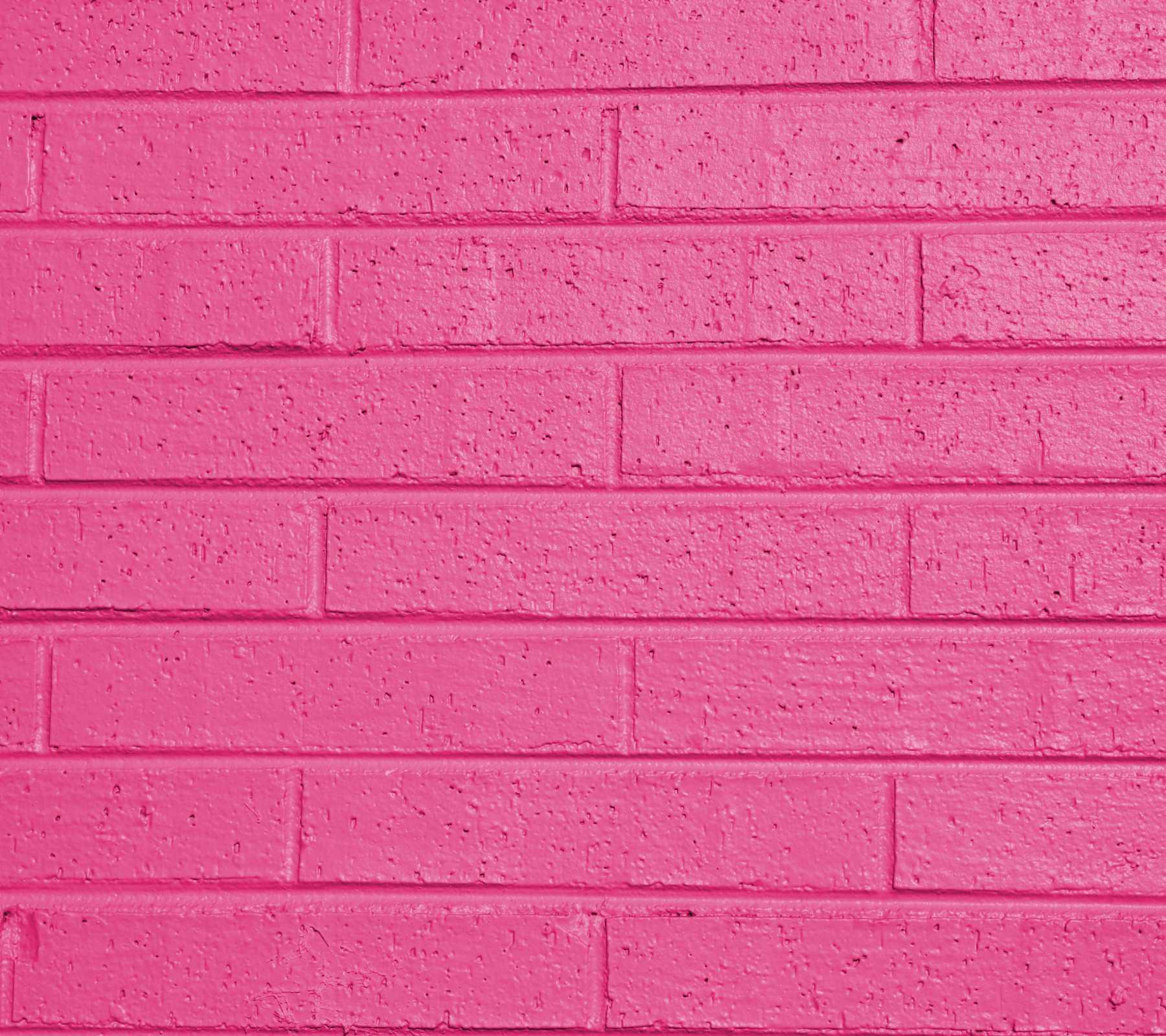 Pink Wallpaper for Walls wallpaper wallpaper hd background desktop 1800x1600