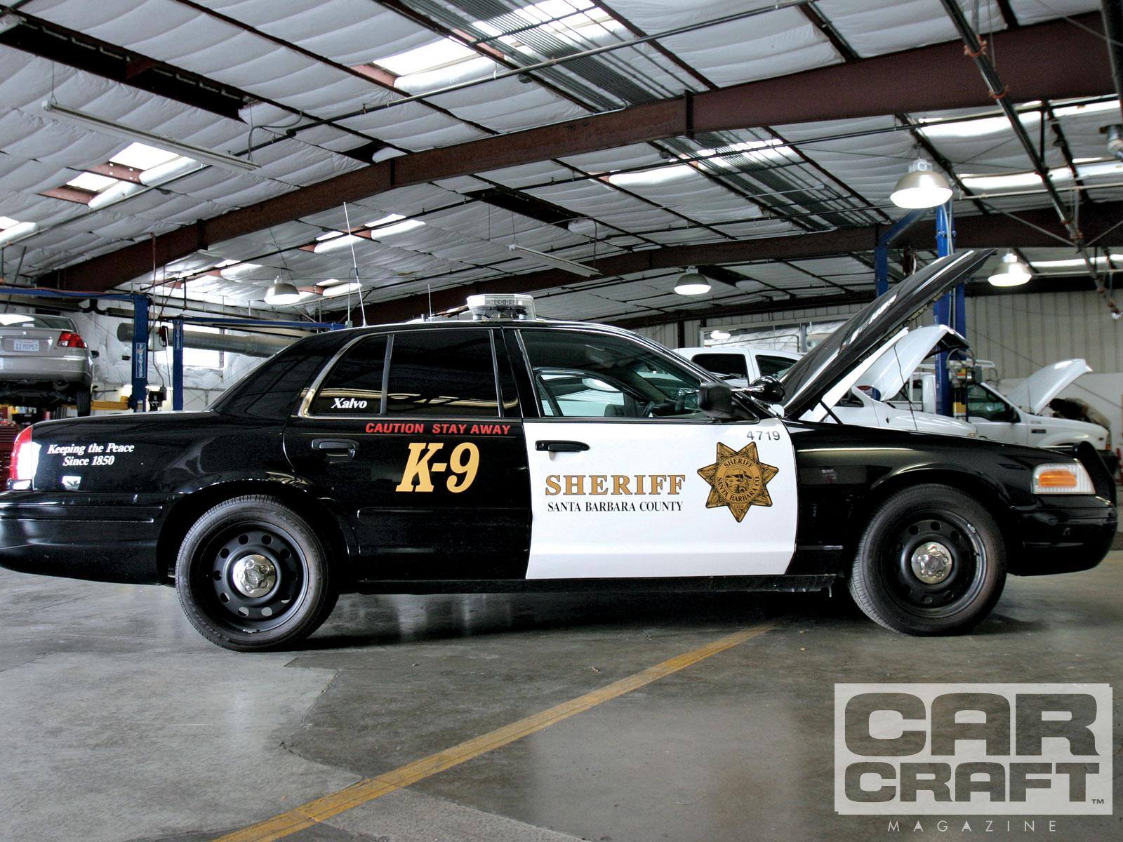 Cars For Sale In Santa Barbara Ca