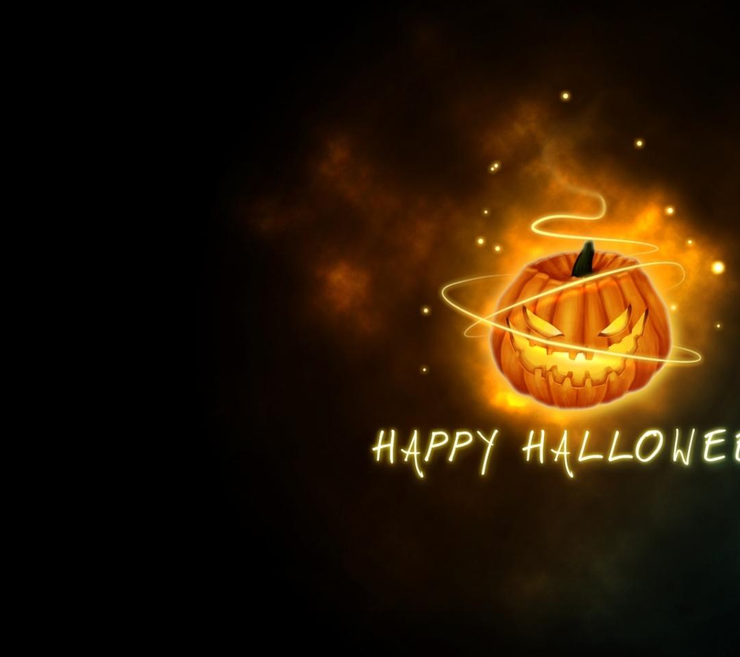 foto de Free Halloween Desktop Wallpaper 1600x900 WallpaperSafari
