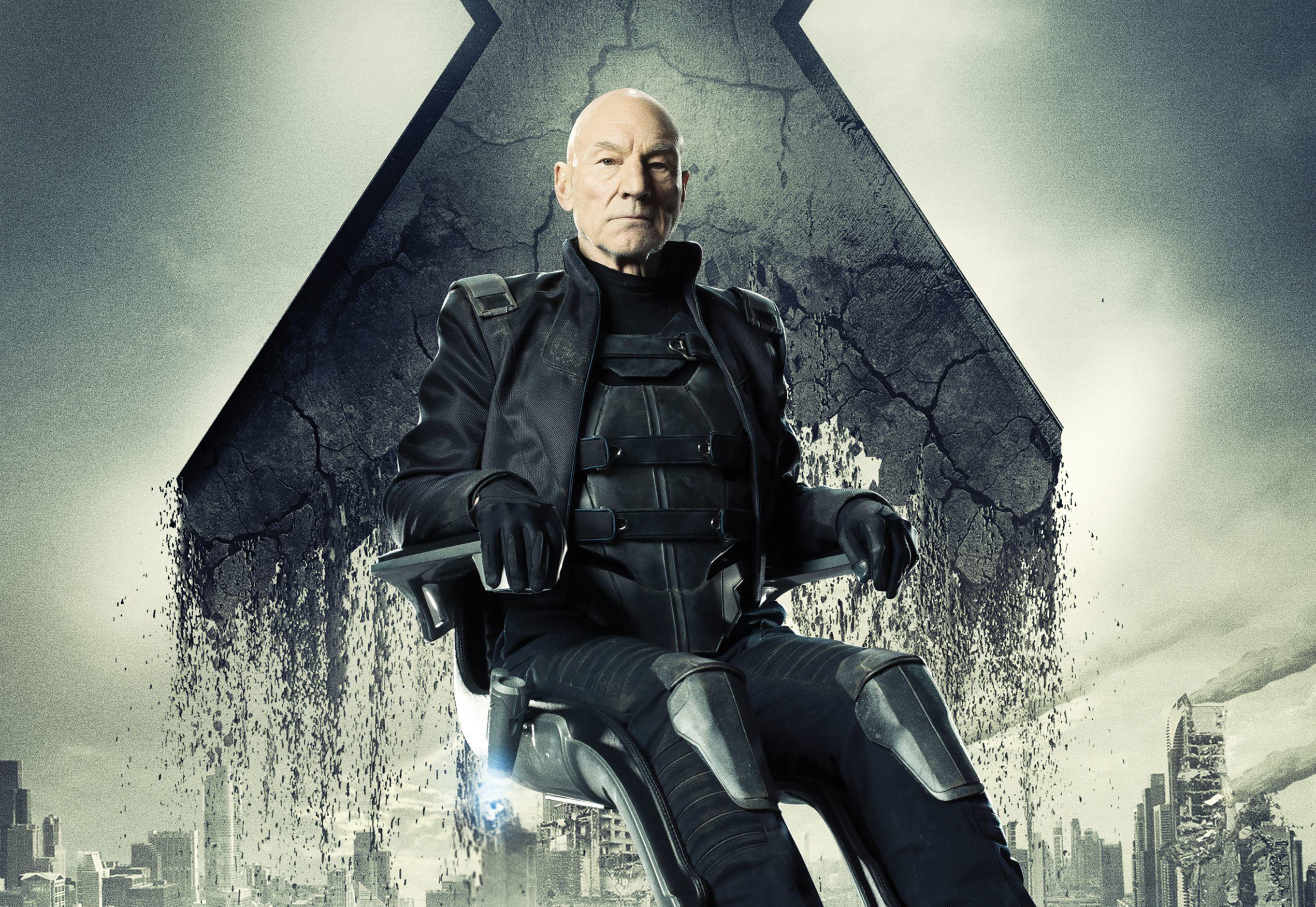 Is Professor X in FXs Legion Show Inverse 2723x1878