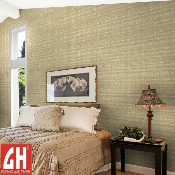 Home Decor Wallpaper With Pure Color Design View Home Decor Wallpaper 600x600