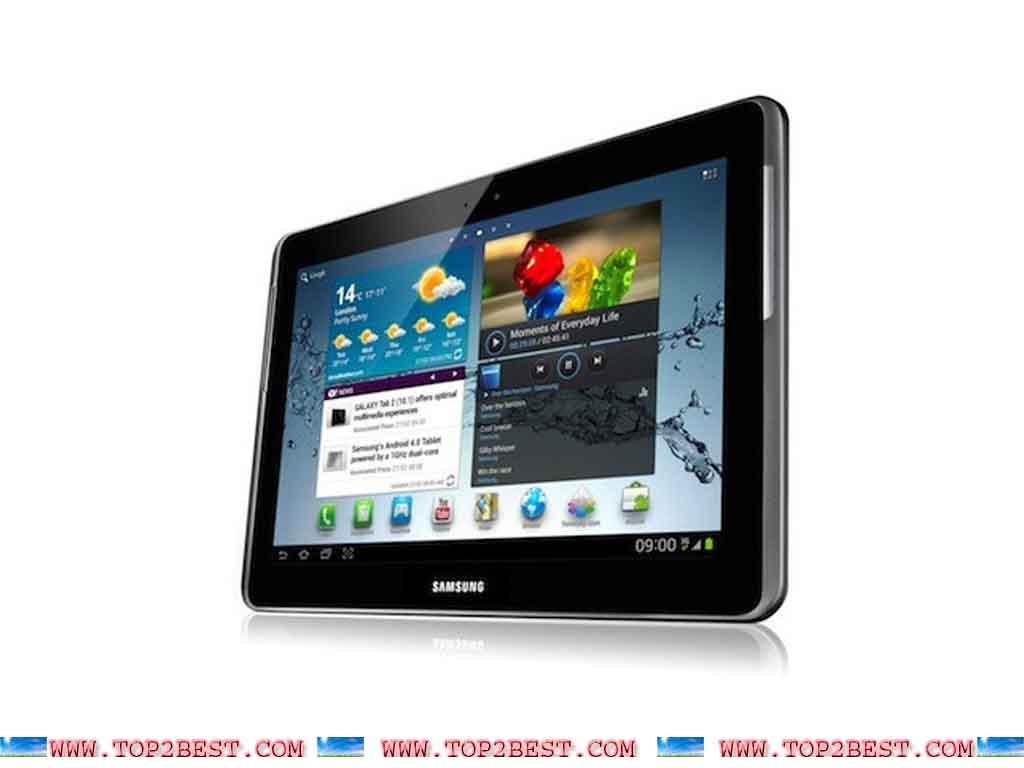 Samsung Galaxy Tab 2 101 Wallpapers 1024x768