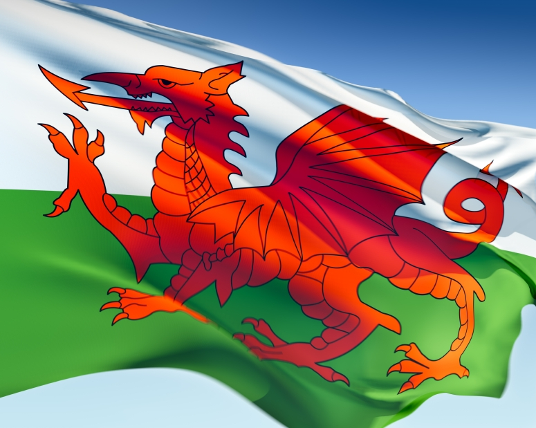 LED Flag Wales Live Wallpaper   Android Apps and Tests   AndroidPIT 775x619