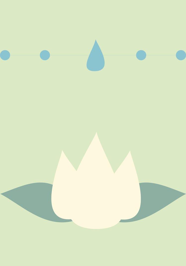 Disney Minimalist Wallpaper - WallpaperSafari