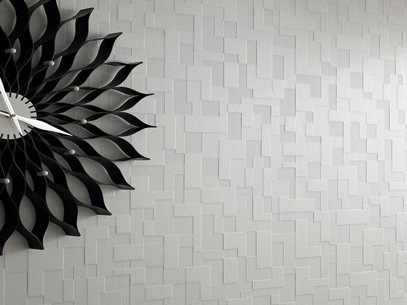 types of wallpaper like abstract wallpapers classic wallpapers 800x600