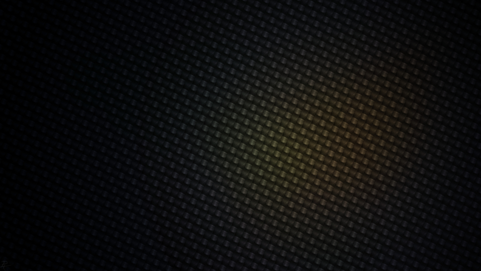 Carbon Wallpaper Redone by 5urface 1920x1080