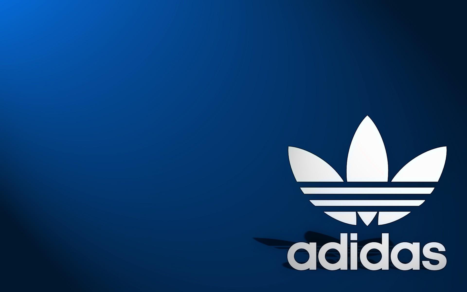 Sports logo wallpaper wallpapersafari download sports adidas wallpaper 1920x1200 wallpoper 408184 voltagebd Gallery