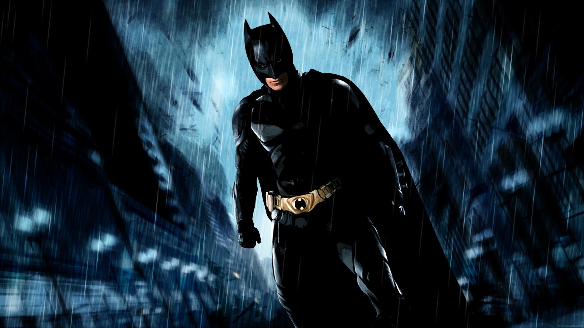 Batman Movie   wallpaper 1920x1080