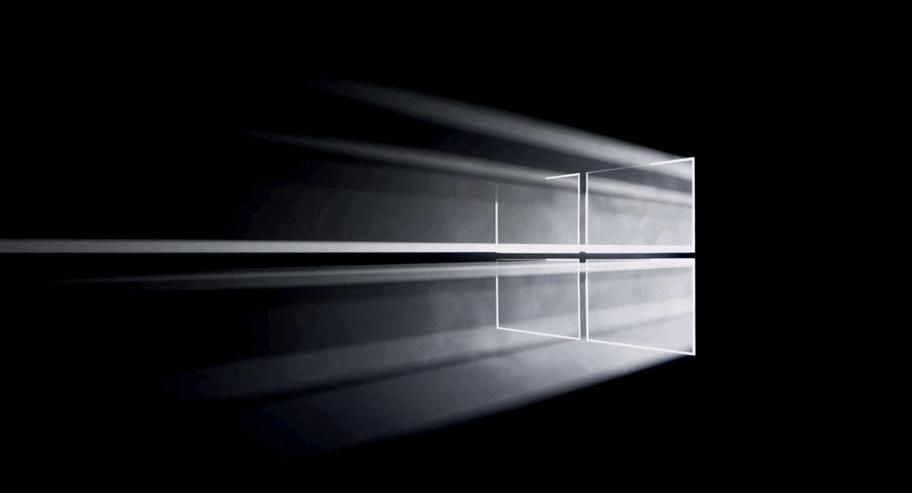 Windows не видит разделы жесткого диска  Компьютерный форум