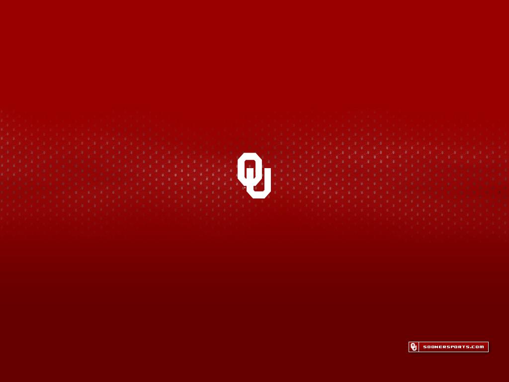 Oklahoma Sooners Wallpaper 1024x768