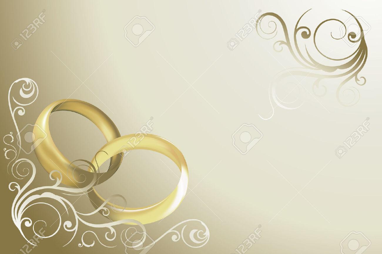 Free Download Wedding Invitation Background Images Wedding