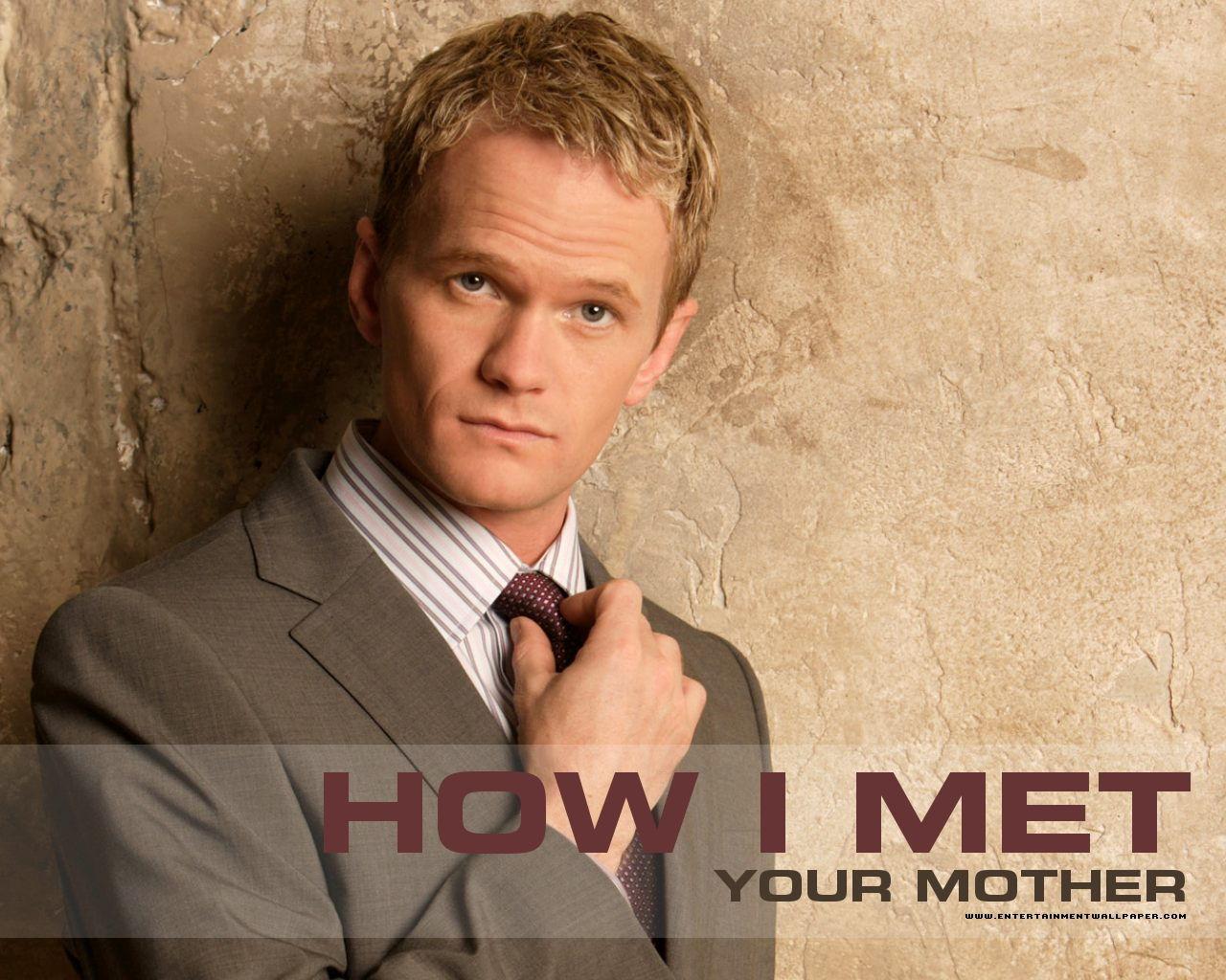 how i met your mother wallpaper hd 1280x1024