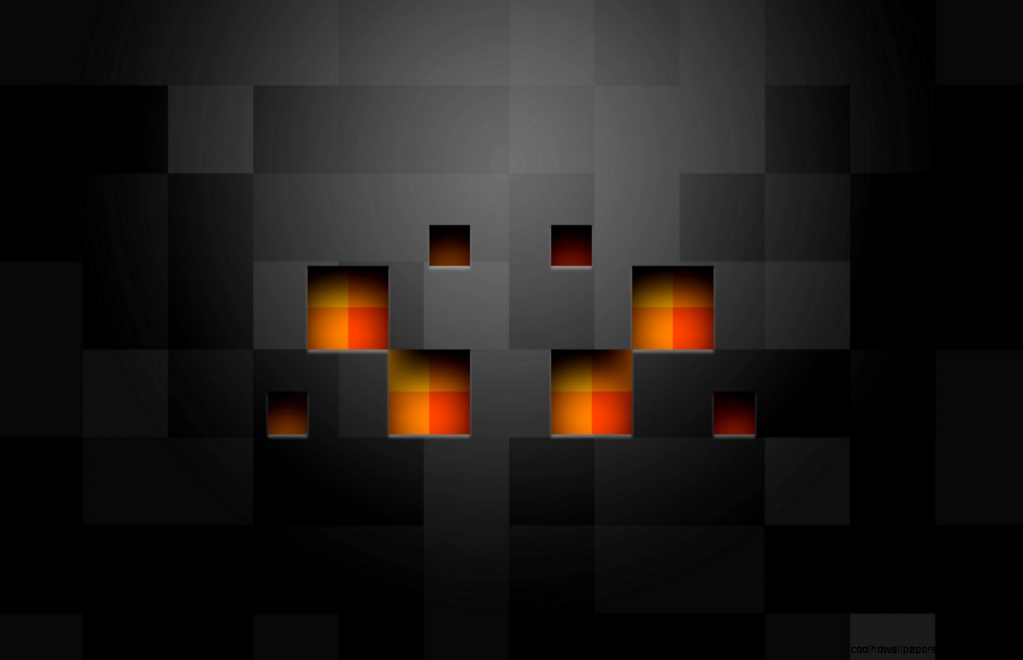 Epic Minecraft Wallpapers Cool HD Wallpapers 1472x950
