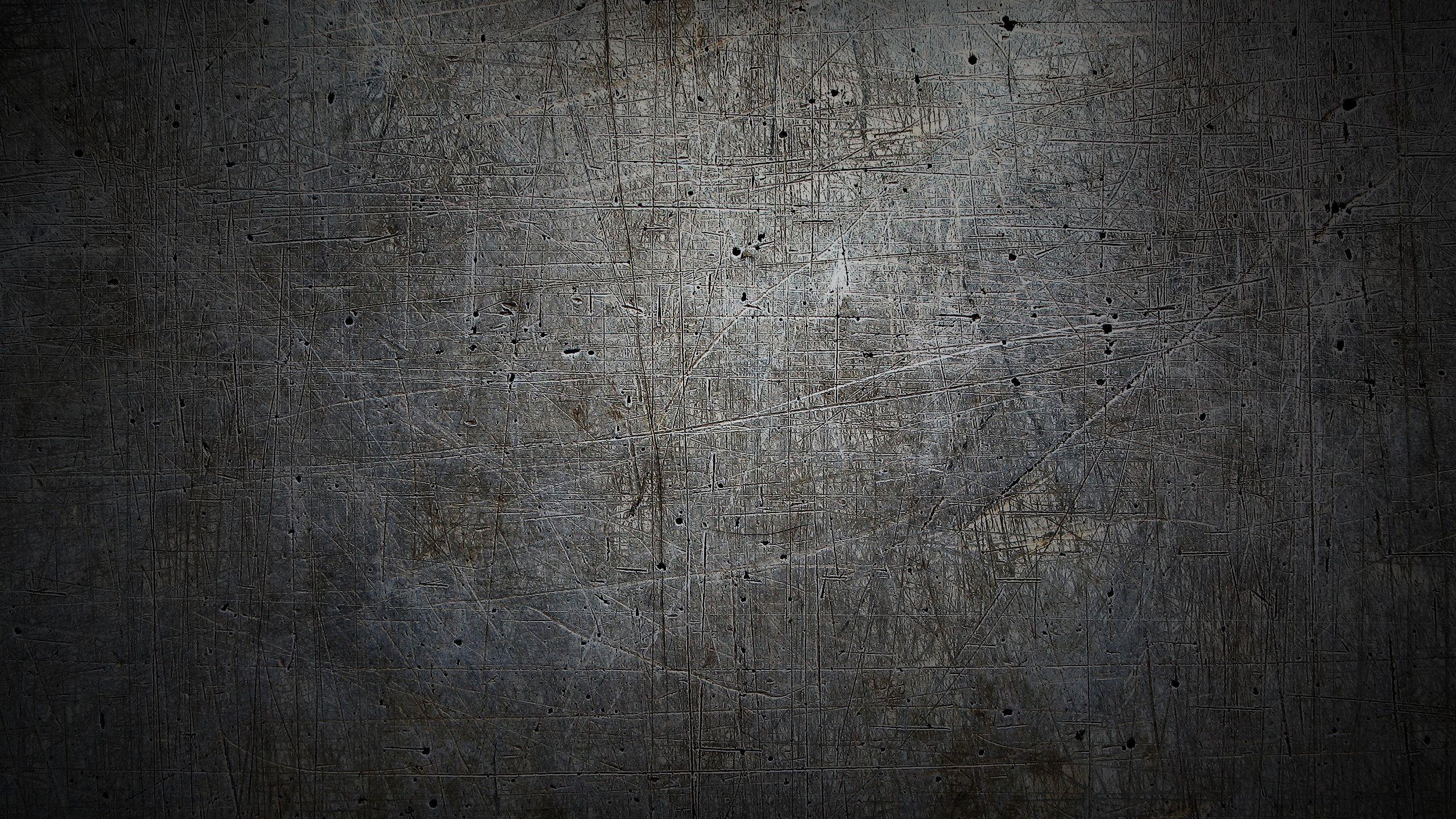Development Scrap Metal picture nr 61173 2560x1440