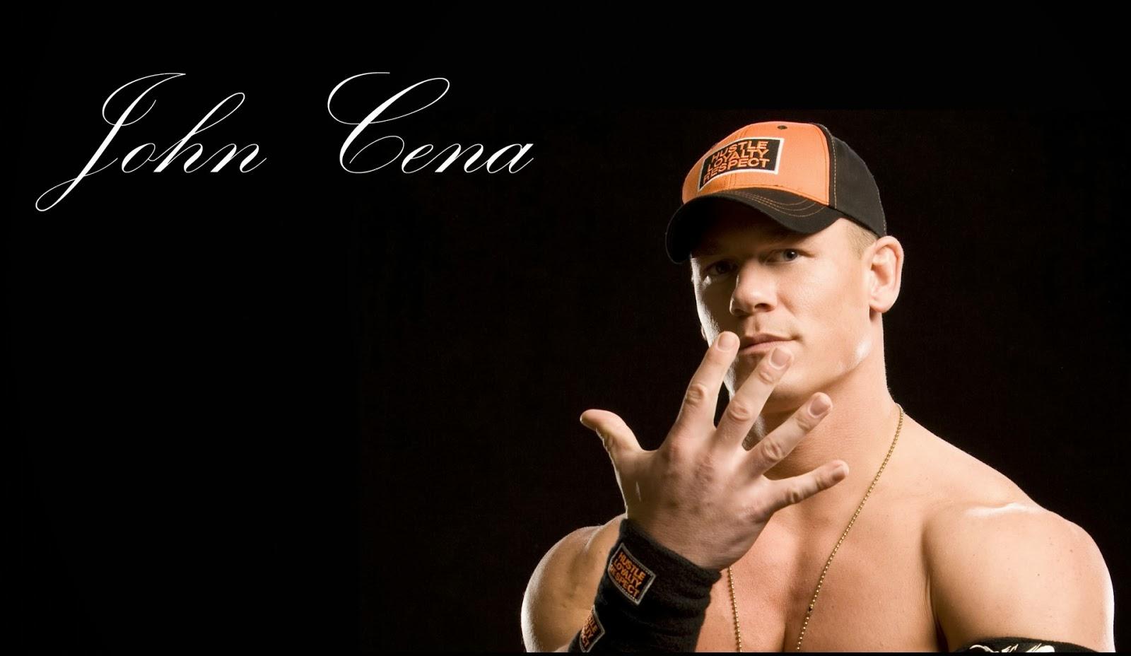 John Cena Hd Wallpapers Download WWE HD WALLPAPER FREE DOWNLOAD 1600x928