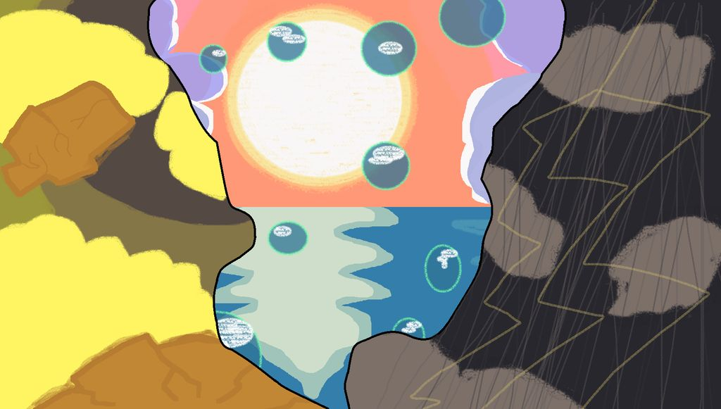 A Pmd Background I Made READ DESC by FoxyThePirateAndBon on 1024x581