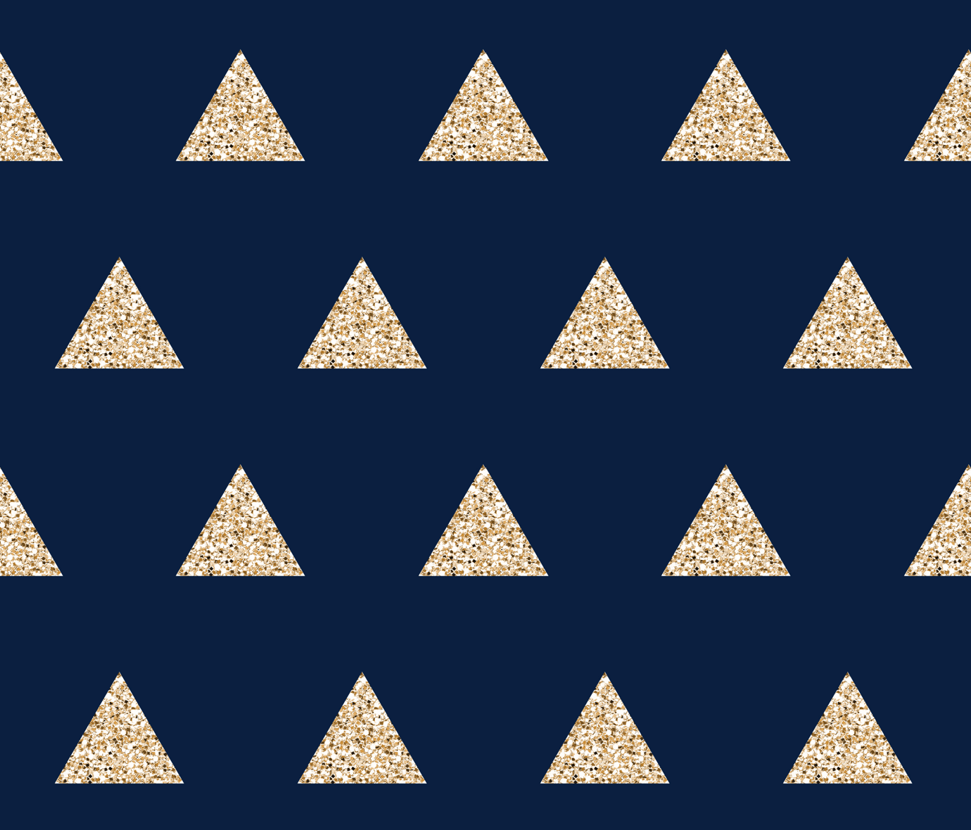 Navy Blue And Gold Wallpaper Navy blue and 1380x1180