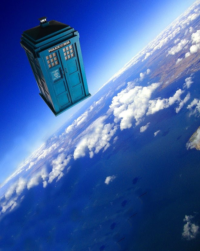Tardis Wallpaper Iphone: Dr Who Wallpapers And Screensavers