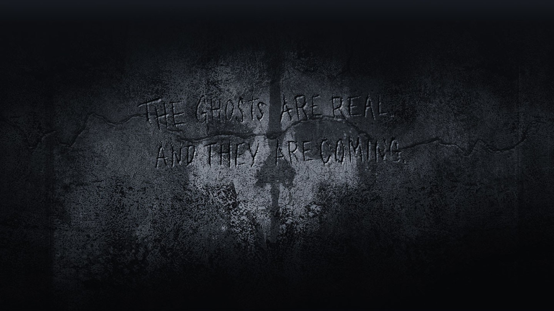 Call Of Duty Ghosts Wallpaper HD Ghosts 2jpg   Picxat   Online 1920x1080