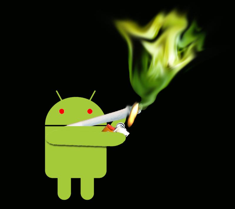 Best Wallpaper Android Keren 2012   Gambar Foto Wallpaper 800x712
