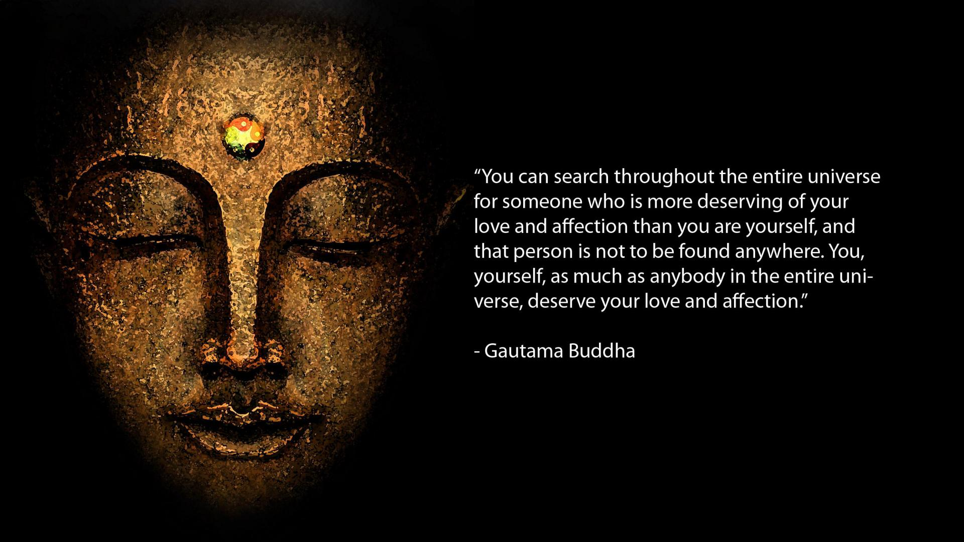 buddha wallpaper 1920x1080   wallpapersafari